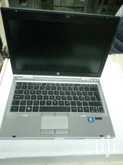 Laptop HP EliteBook 2560P 4GB Intel Core i7 HDD 500GB | Laptops & Computers for sale in Nairobi, Nairobi Central