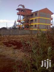 Ruaka Plot | Land & Plots For Sale for sale in Kiambu, Muchatha