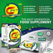 C24/7 for Cancer | Vitamins & Supplements for sale in Nairobi, Nairobi South