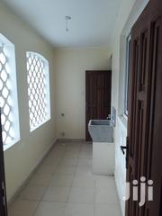 Vacant 2bedrooms Available to Let in Bamburi Mtambo Mombasa Kenya   Houses & Apartments For Rent for sale in Mombasa, Bamburi