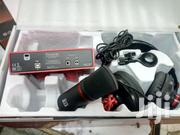 Sound Card Full Package | Audio & Music Equipment for sale in Nairobi, Nairobi Central