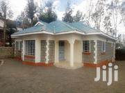 Beatiful 3 Bedroom Bungalow for Sale in Ongata Rongai, Rimpa | Houses & Apartments For Sale for sale in Kajiado, Ongata Rongai