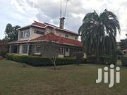Runda Evergreen 4bedrooms All Ensuite. | Houses & Apartments For Sale for sale in Nairobi, Zimmerman