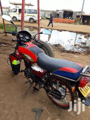 Tvs Motocyle | Motorcycles & Scooters for sale in Kiambu, Hospital (Thika)