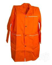 Dust Coats | Clothing for sale in Nairobi
