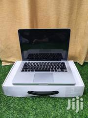 """Laptop Apple MacBook Pro 13.3"""" 500GB HDD 4GB RAM   Laptops & Computers for sale in Nairobi, Nairobi Central"""