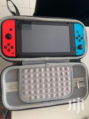 Nintendo Switch Pre Owned | Video Game Consoles for sale in Nairobi, Nairobi Central