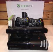 Xbox 360 Complete | Video Game Consoles for sale in Nairobi, Nairobi Central