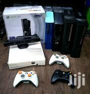Xbox 360 Machine | Video Game Consoles for sale in Nairobi, Nairobi Central