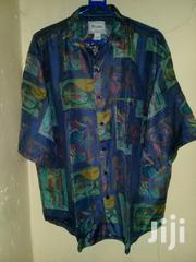 Vintage And Floral Shirts | Clothing for sale in Nairobi, Nairobi Central