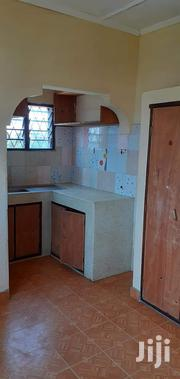 Spacious Bedsitter To Let Bamburi | Houses & Apartments For Rent for sale in Mombasa, Bamburi