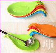 Serving Spoon Holder | Kitchen & Dining for sale in Nairobi, Nairobi Central