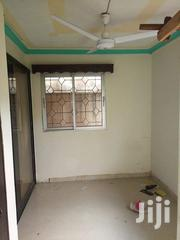 Excellent One Bedroom Apartment to Rent Bamburi Mtambo | Houses & Apartments For Rent for sale in Mombasa, Bamburi