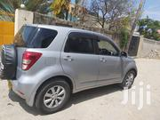 Toyota Rush 2008 Silver | Cars for sale in Mombasa, Tudor