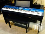 Casio Privia PX560 MBE Stage Piano PRO | Musical Instruments for sale in Nairobi, Nairobi Central