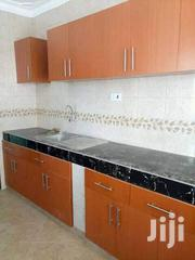 Fantastic Two Bedroom to Let Bamburi | Houses & Apartments For Rent for sale in Mombasa, Bamburi