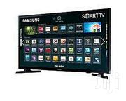 Samsung FULL HD SMART TV 40 Inch"