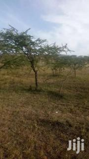 5 Acres Of Land | Land & Plots For Sale for sale in Machakos, Mua