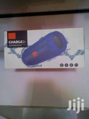 Charge 2+ Portable Wireless Bluetooth Stereo Speaker | Audio & Music Equipment for sale in Nairobi, Nairobi Central
