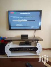 TV Mounting Services | Repair Services for sale in Nairobi, Hospital (Matha Re)