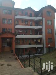 Kileleshwa | Houses & Apartments For Sale for sale in Nairobi, Kileleshwa
