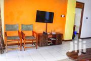 2 Bedroom Fully Furnished Apartment on the Beach Front | Houses & Apartments For Rent for sale in Mombasa, Mkomani