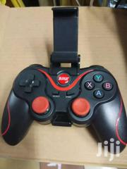 X3 Wireless Bluetooth Gamepad Game Controller For Ios Android   Accessories for Mobile Phones & Tablets for sale in Nairobi, Nairobi Central