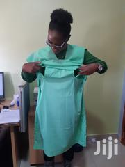 Medical Doctors and Patients Gowns for Sale in Kenya | Clothing for sale in Nairobi, Nairobi Central