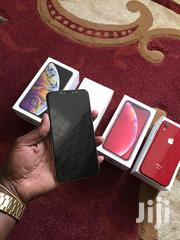 Apple iPhone XS Max 512 GB Black | Mobile Phones for sale in Kiambu, Hospital (Thika)