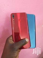 Huawei Y9 Prime 128 GB Blue | Mobile Phones for sale in Kiambu, Kabete