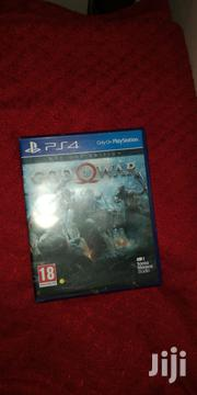 God of War Day One Edition | Books & Games for sale in Mombasa, Majengo