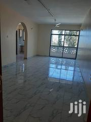 High Profile 1 Bedroom Apartment To Let In Nyali | Houses & Apartments For Rent for sale in Mombasa, Mkomani