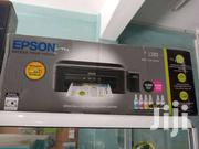 Epson L382 Printer | Computer Accessories  for sale in Mombasa, Mji Wa Kale/Makadara