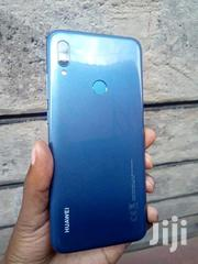 Huawei Y6 Prime 32 GB Silver | Mobile Phones for sale in Kiambu, Uthiru