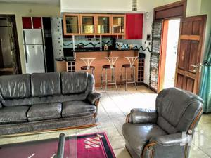Springvally,Off Shanzu Rd Two Bedroom Detached Furnished Villa