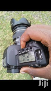 Canon 5D Mark 2 | Cameras, Video Cameras & Accessories for sale in Nairobi, Mountain View