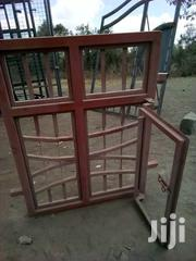 Welding | Building & Trades Services for sale in Kajiado, Ongata Rongai