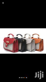 Classic Handbags | Bags for sale in Nairobi, Zimmerman