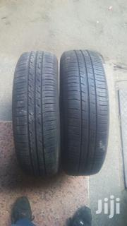 The Tyre Is Size 175/65/15 | Vehicle Parts & Accessories for sale in Nairobi, Ngara