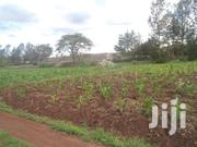 40x80ft Commercial Plot For Sale At Kabati Town In Murang'a County | Land & Plots For Sale for sale in Murang'a, Kariara