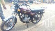 Yamaha Crux 2017 Red | Motorcycles & Scooters for sale in Nairobi, Nairobi Central
