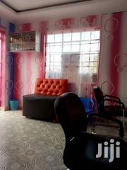 Looking For A Qualified Beautician | Health & Beauty Jobs for sale in Nairobi, Ruai