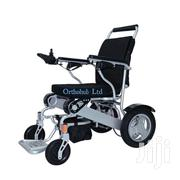 Electric Powered Wheelchair | Medical Equipment for sale in Nairobi, Nairobi Central
