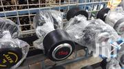 New Arrivals, Dumbbells Now Available | Sports Equipment for sale in Nairobi, Nairobi Central