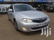 Selfdrive Subaru Impreza | Automotive Services for sale in Kiambu, Limuru Central