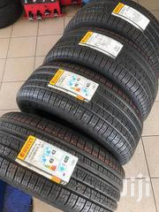 255/50R19 Pirelli Tires | Vehicle Parts & Accessories for sale in Nairobi, Nairobi Central