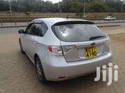 Cheap Selfdrive Cars For Hire | Chauffeur & Airport transfer Services for sale in Kiambu, Township C