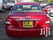 Affordable Selfdrive Cars | Automotive Services for sale in Nairobi, Pangani