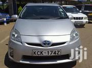 Cheap N Affordable Cars For Hire | Automotive Services for sale in Nairobi, Woodley/Kenyatta Golf Course