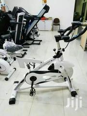 Spinning Bikes | Sports Equipment for sale in Nairobi, Pumwani